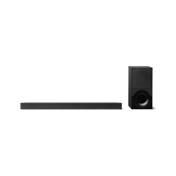 Саундбар Sony HTXF9000